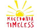420x300_Macedonia