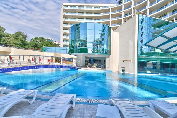 hotel marina grand beach golden sands
