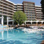 Albena Flamingo Grand Hotel