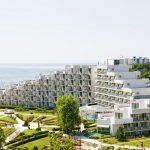 Albena Hotel Laguna Beach