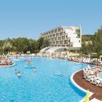 Albena Hotel Primasol Ralitsa Superior