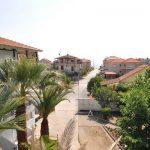 Studios Alexandra Grecia