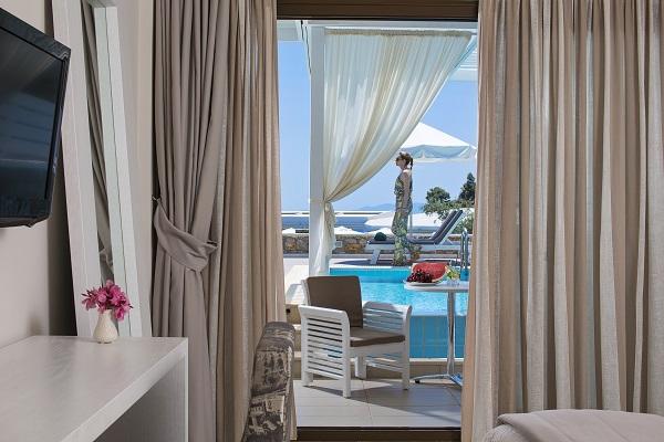 hotel kassandra bay skiathos
