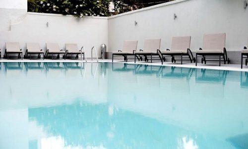 HOTEL ANGELA SUITES RHODOS