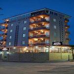 HOTEL HIKMETHAN KUSADASI