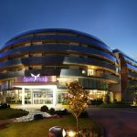 HOTEL SPIRIT THERMAL SPA SARVAR