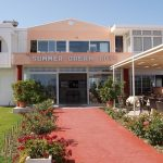 HOTEL SUMMER DREAM RHODOS