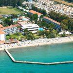 HOTEL SUNCONNECT ATLANTIQUE HOLIDAY CLUB KUSADASI
