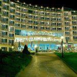 Hotel Aqua Azur ST. Constantin and Helena