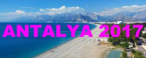 Oferta LITORAL Turcia 2017