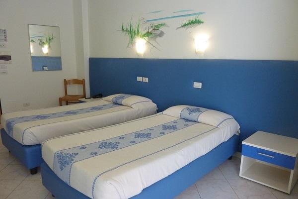 hotel alma alghero