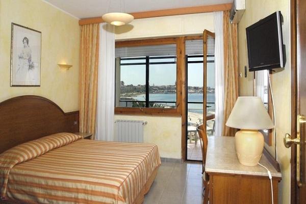 hotel florida catalunya