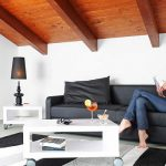 residence europa alghero