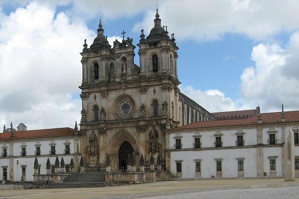 Revelion 2018 in Lisabona si Porto