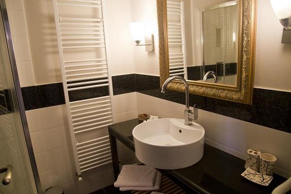 Craciun 2017 Hotel RIZZO BOUTIQUE Poiana Brasov