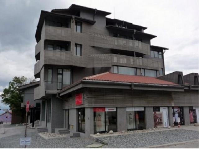 Bansko - Hotel River Side