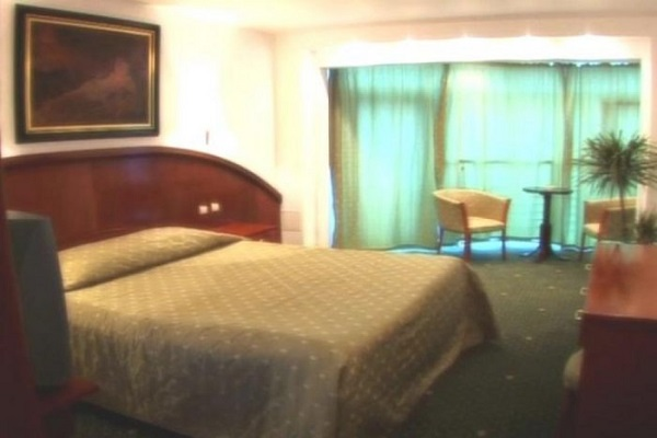 hotel piatra mare poiana brasov